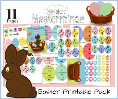 great-egg-hunt-printable-pack-1-400x335