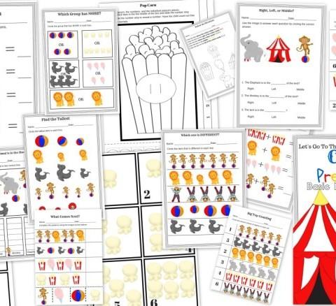 preschoolmathcircuspack-1024x640