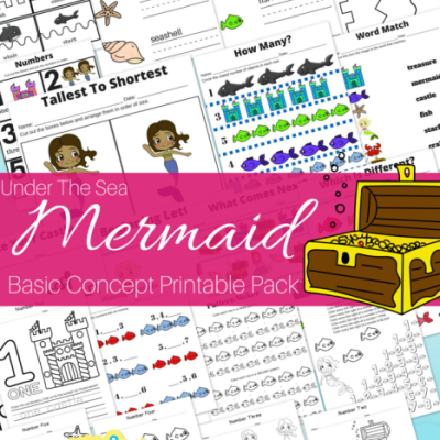 Under-The-Sea-Mermaid-Basic-Concept-Printable-Pack