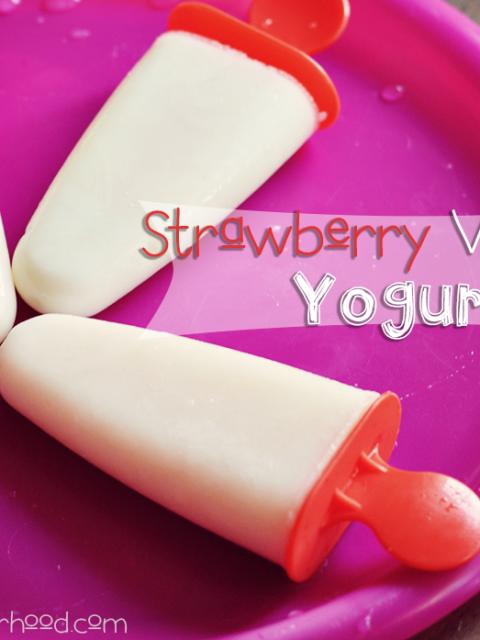 yogurtpops