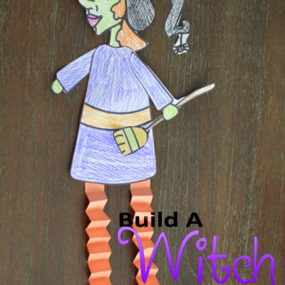 freeprintablebuildawitch