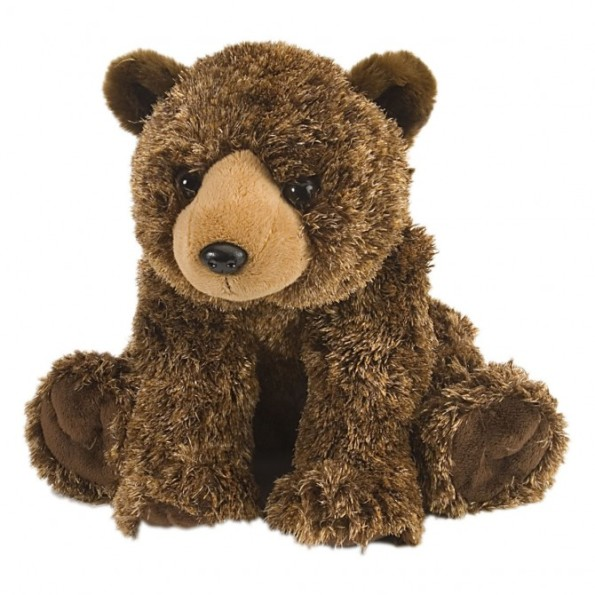 brown-bear-stuffed-animal-165_670