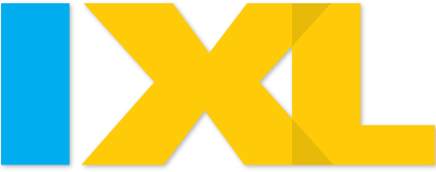 IXL-Logo-transparent