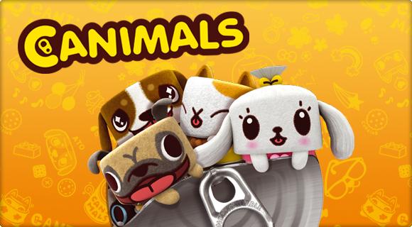 canimals-canimals-31977902-580-320