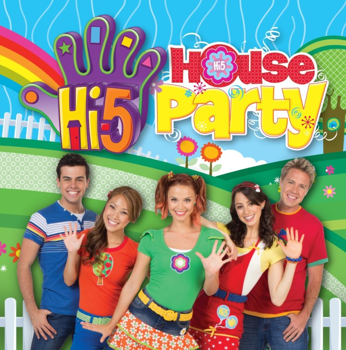 hi-5_house_party