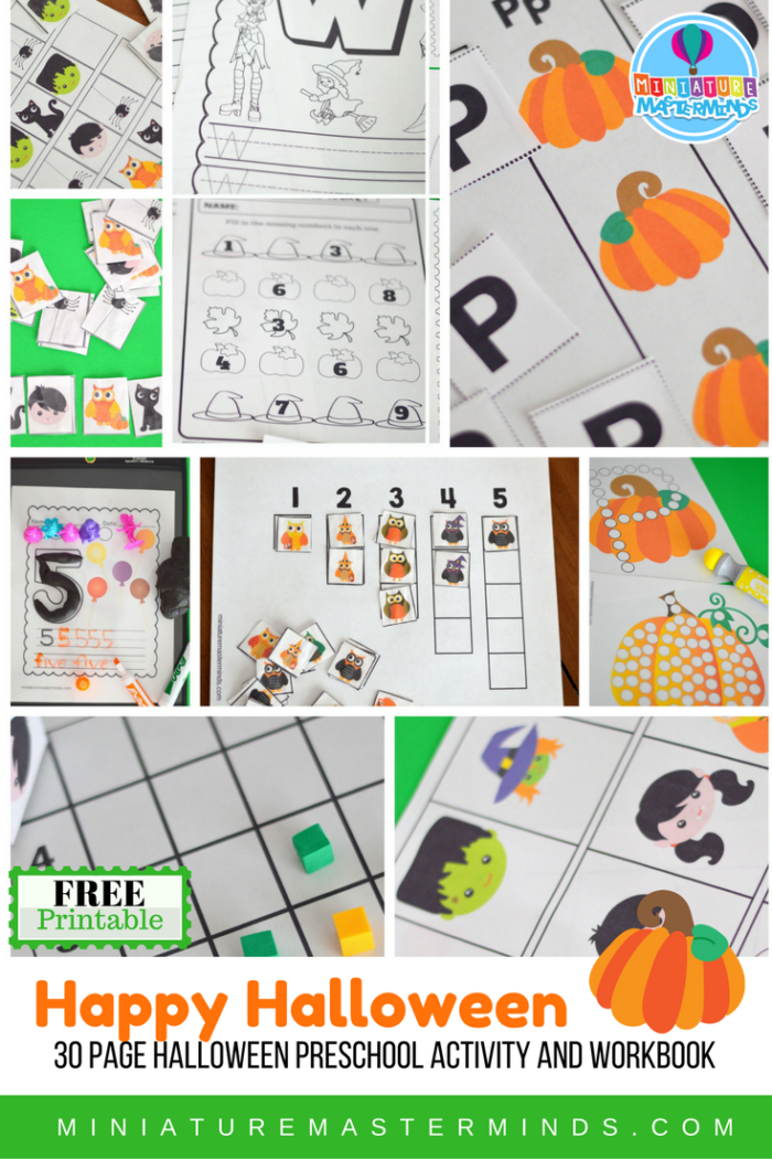 30-page-halloween-printable-activity-and-workbook