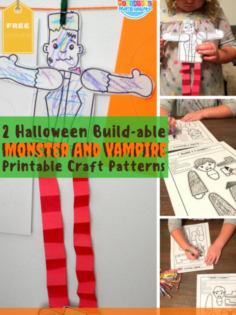 build-a-monster-and-build-a-vampire-printable-halloween-craft-projects