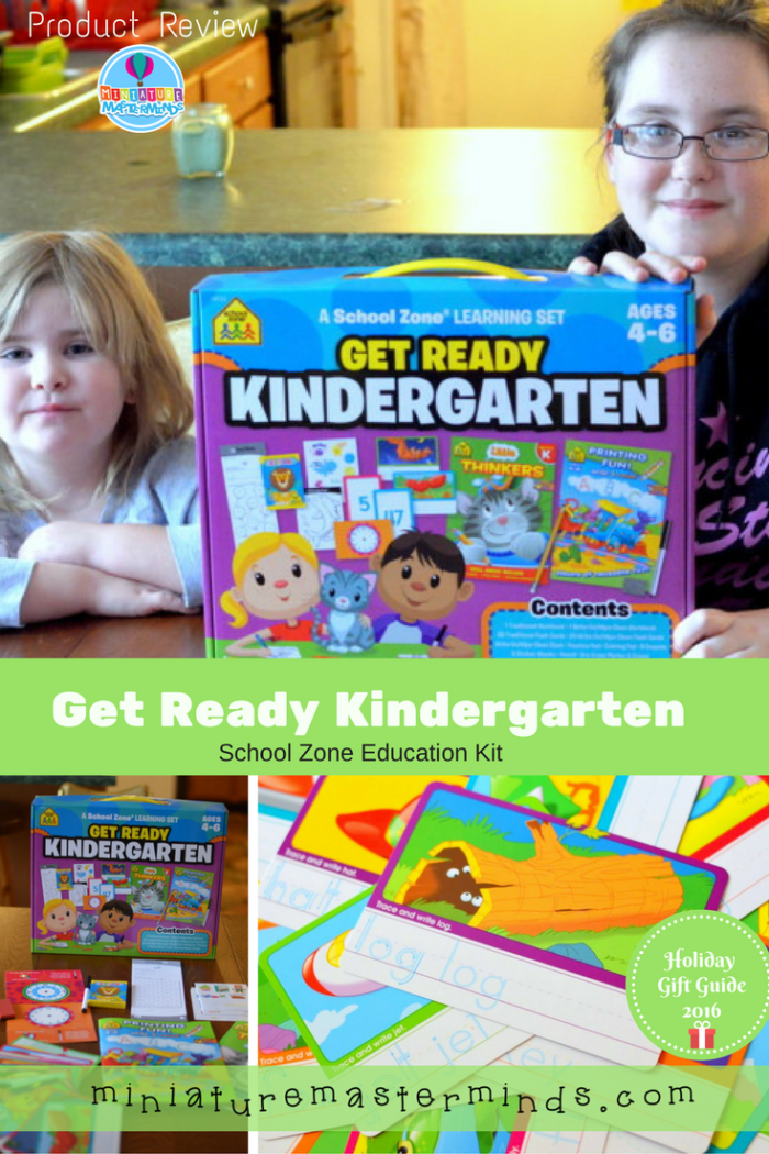 get-ready-kindergarten-kit