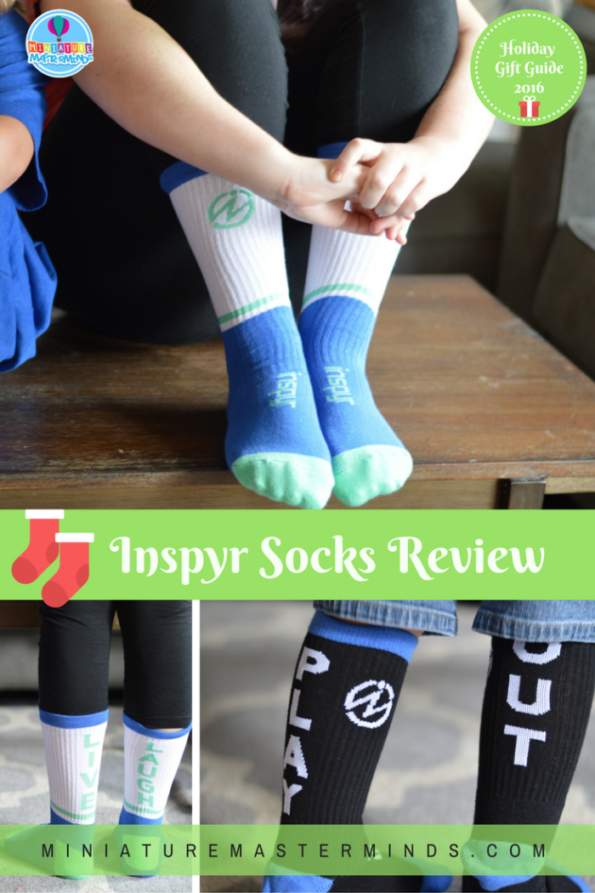 inspyr-socks-review-holiday-gift-guide-2016