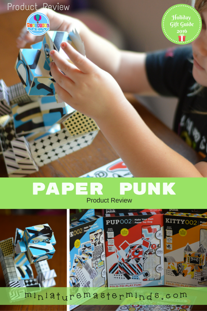 paper-punk-holiday-gift-guide-review-1