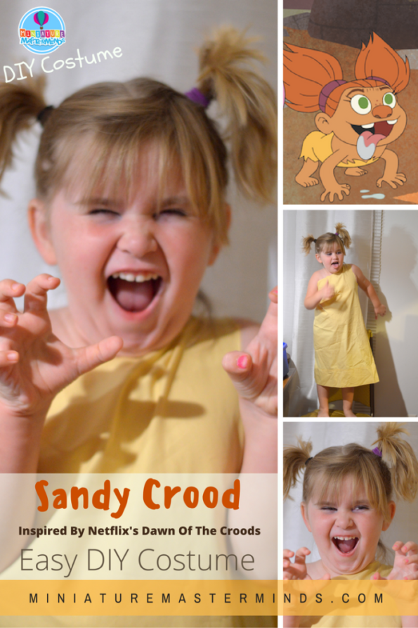 sandy-crood-easy-diy-costume-2