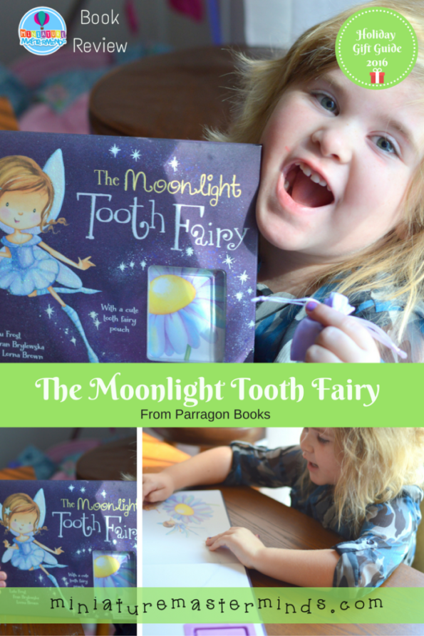 the-moonlight-tooth-fairy-from-parragon-books