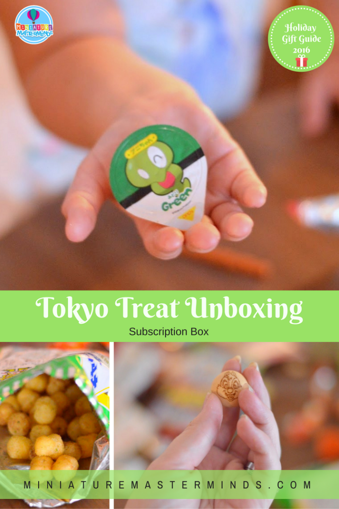 tokyo-treat-review-holiday-gift-guide-2016