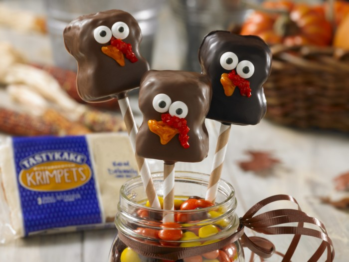 tastykakes-tasty-turkey-pops