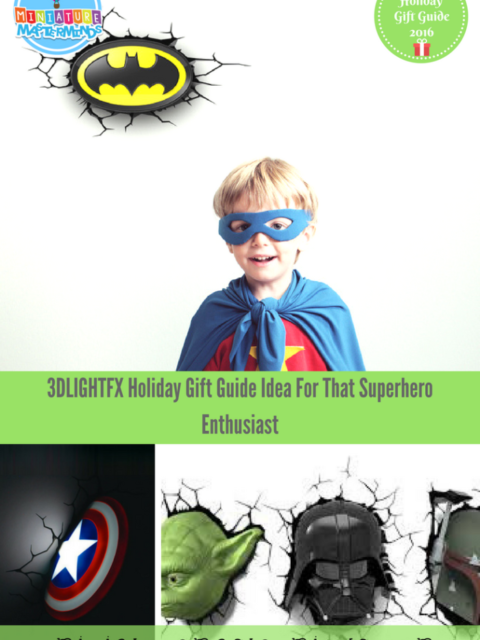 3dlightfx-holiday-gift-guide-1