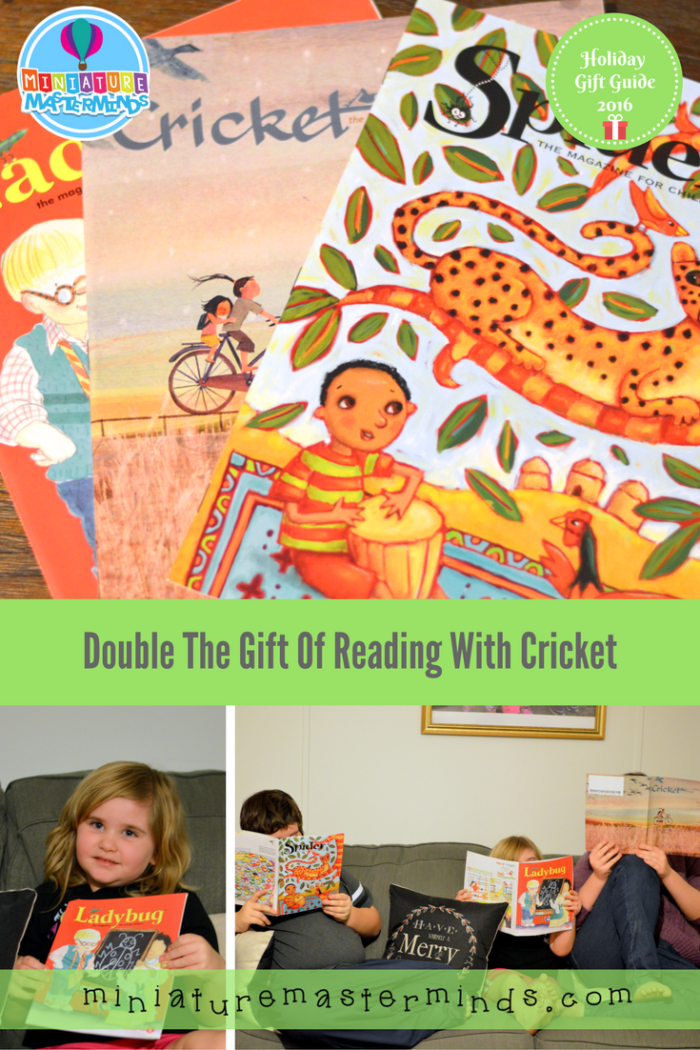 double-the-gift-of-reading-with-cricket