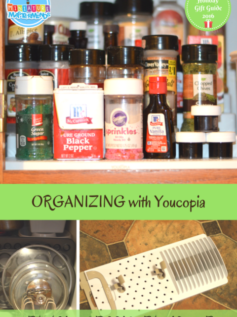 organizing-with-youcopia