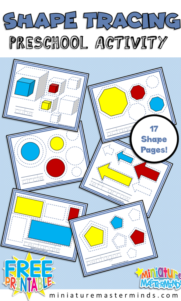 Fish Bowl Counting And Addition Activity For Preschool And