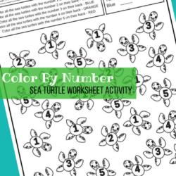 Printable Worksheets | Miniature Masterminds